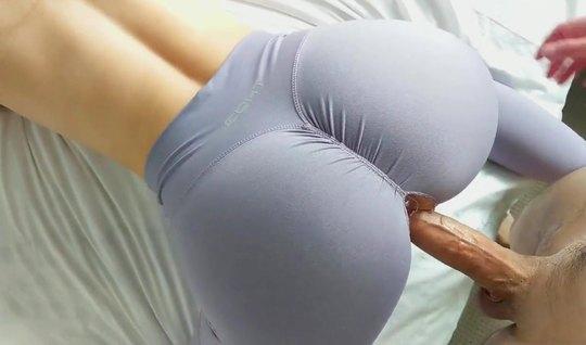 Порно 365 инцест с сестрой фитоняшкой
